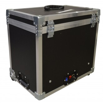 Valise multimédia 16 tablettes 11.6'' - Devis sur Techni-Contact.com - 5