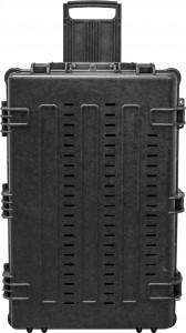 Valise Ordinateur portable - Devis sur Techni-Contact.com - 2