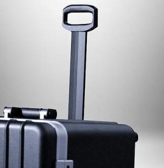 Valise tablette mobile - Devis sur Techni-Contact.com - 6