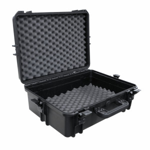 Valise de chantier - Devis sur Techni-Contact.com - 1