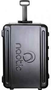 Valise pour transport et chargement de tablettes et PC - Devis sur Techni-Contact.com - 6