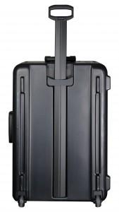 Valise pour transport et chargement de tablettes et PC - Devis sur Techni-Contact.com - 7