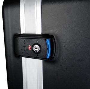 Valise pour transport et chargement de tablettes et PC - Devis sur Techni-Contact.com - 8