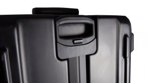Valise pour transport et chargement de tablettes et PC - Devis sur Techni-Contact.com - 9