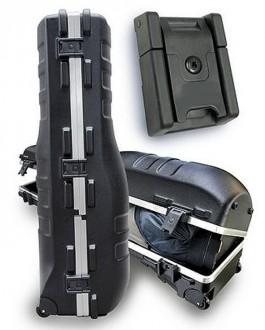 Valise pour sac de golf - Devis sur Techni-Contact.com - 2