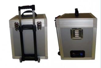 Valises chargement et synchronisation PC ou tablettes - Devis sur Techni-Contact.com - 4