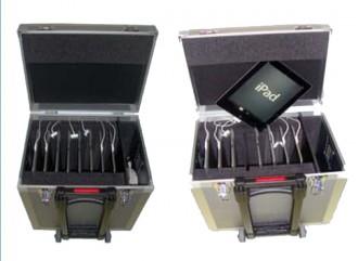 Valises chargement et synchronisation PC ou tablettes - Devis sur Techni-Contact.com - 5