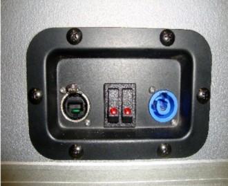 Valises chargement et synchronisation PC ou tablettes - Devis sur Techni-Contact.com - 6
