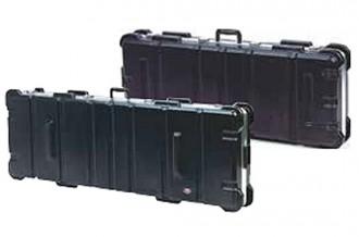 Valises de transport formes plates - Devis sur Techni-Contact.com - 1