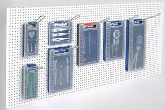 Valisette blister - Devis sur Techni-Contact.com - 1