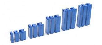 Valisette blister - Devis sur Techni-Contact.com - 2