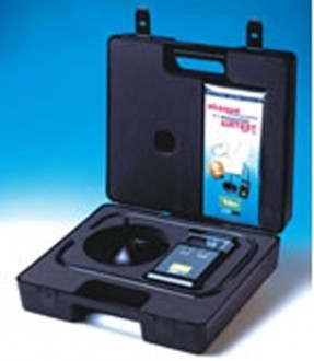 Valisette plastique standard - Devis sur Techni-Contact.com - 1