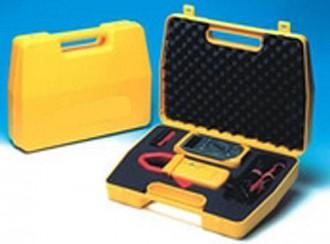 Valisette plastique standard - Devis sur Techni-Contact.com - 2