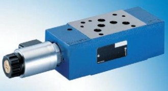 Valves d'isolement en plaque sandwich - Devis sur Techni-Contact.com - 1