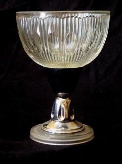 Vases artisanales fait main - Devis sur Techni-Contact.com - 1