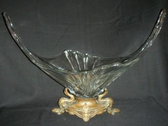 Vases artisanales fait main - Devis sur Techni-Contact.com - 2