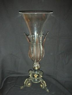Vases artisanales fait main - Devis sur Techni-Contact.com - 3