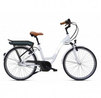 Vélo à assistance électrique à 250W - Devis sur Techni-Contact.com - 2