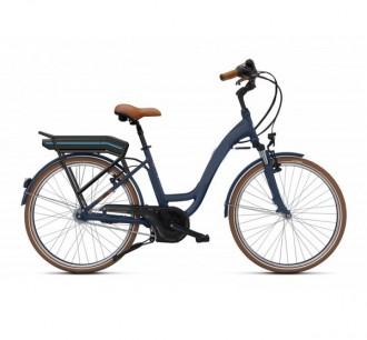 Vélo à assistance électrique à 250W - Devis sur Techni-Contact.com - 4