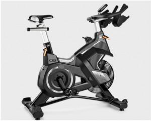 Vélo biking avec guidon type triathlon - Devis sur Techni-Contact.com - 1