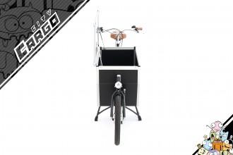 Vélo biporteur marchandises - Devis sur Techni-Contact.com - 10