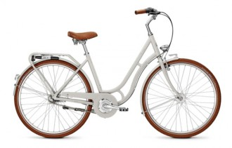 Vélo classique urbain - Devis sur Techni-Contact.com - 1