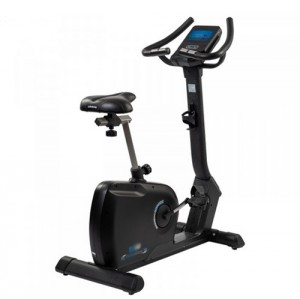 Vélo d'appartement cardio - Devis sur Techni-Contact.com - 1