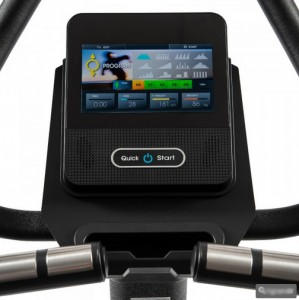 Vélo d'appartement cardio - Devis sur Techni-Contact.com - 2