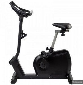 Vélo d'appartement cardio - Devis sur Techni-Contact.com - 3