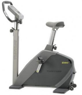 Vélo d'appartement électromagnétique pour usage intensif - Devis sur Techni-Contact.com - 1