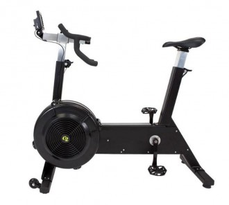 Vélo de gym - Devis sur Techni-Contact.com - 1