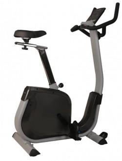 Vélo de rééducation - Devis sur Techni-Contact.com - 1
