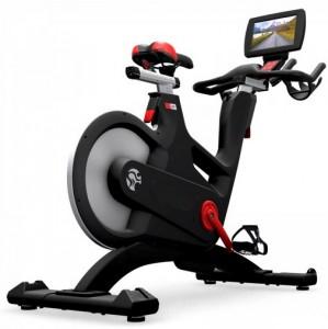 Vélo de spinning - Devis sur Techni-Contact.com - 1