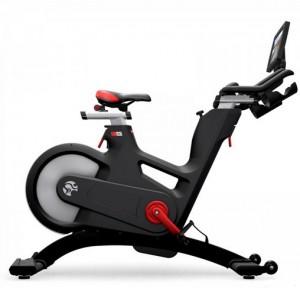 Vélo de spinning - Devis sur Techni-Contact.com - 2