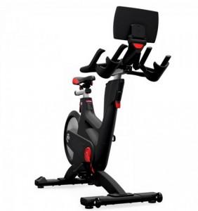 Vélo de spinning - Devis sur Techni-Contact.com - 3