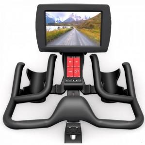 Vélo de spinning - Devis sur Techni-Contact.com - 4
