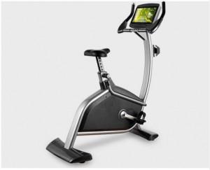 Vélo droit à usage intensif - Devis sur Techni-Contact.com - 1