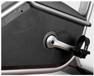 Vélo droit à usage intensif - Devis sur Techni-Contact.com - 3