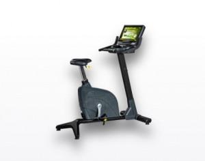Vélo droit avec réglage vertical du siège - Devis sur Techni-Contact.com - 4
