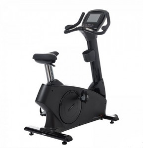 Vélo droit d'appartement - Devis sur Techni-Contact.com - 1