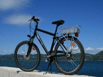 Vélo électrique - Devis sur Techni-Contact.com - 1