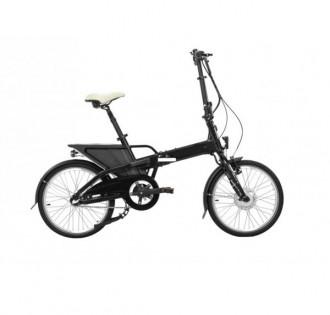 Vélo électrique pliant - Devis sur Techni-Contact.com - 1