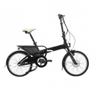 Vélo électrique pliant - Devis sur Techni-Contact.com - 2