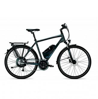 Vélo électrique tout chemin - Devis sur Techni-Contact.com - 1