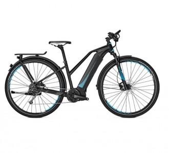 Vélo électrique tout terrain - Devis sur Techni-Contact.com - 2