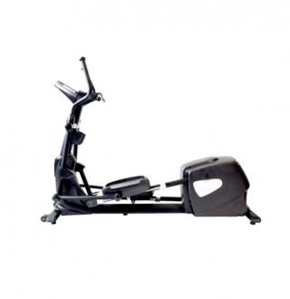 Vélo elliptique 180 kg - Devis sur Techni-Contact.com - 1