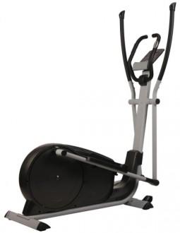 Vélo elliptique auto-alimenté - Devis sur Techni-Contact.com - 2