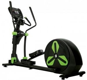 Vélo elliptique bluetooth - Devis sur Techni-Contact.com - 1
