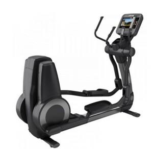 Vélo elliptique pédales surdimensionnées - Devis sur Techni-Contact.com - 1
