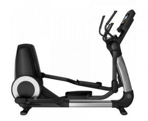 Vélo elliptique pédales surdimensionnées - Devis sur Techni-Contact.com - 2